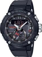 Фото - Наручные часы Casio GST-B200B-1A