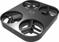 Квадрокоптер (дрон) AirSelfie Air Pix