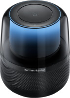 Аудиосистема Harman Kardon Allure