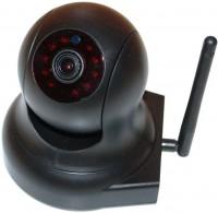 Камера видеонаблюдения Dinsafer PD03U PTZ