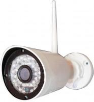 Камера видеонаблюдения Dinsafer EA03U Bullet