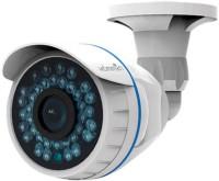 Камера видеонаблюдения HOMMYN BU-20-W