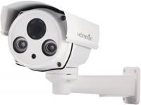 Камера видеонаблюдения HOMMYN BU-21-W