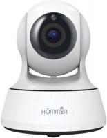 Камера видеонаблюдения HOMMYN PT-20-W