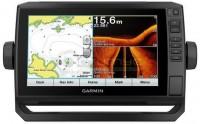 Эхолот (картплоттер) Garmin echoMAP Plus 92sv