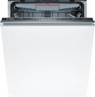 Фото - Встраиваемая посудомоечная машина Bosch SMV 26MX00T