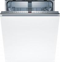 Фото - Встраиваемая посудомоечная машина Bosch SMV 46JX10Q
