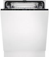 Фото - Встраиваемая посудомоечная машина Electrolux EES 27100 L