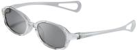 3D очки LG AG-F230