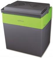 Автохолодильник Optimum LD-0030