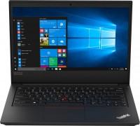 Фото - Ноутбук Lenovo ThinkPad E495