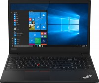Фото - Ноутбук Lenovo ThinkPad E595 (E595 20NF0018US)