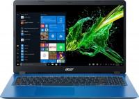 Фото - Ноутбук Acer Aspire 3 A315-54 (A315-54-39PK)