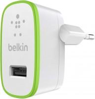 Зарядное устройство Belkin F8J040