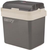 Автохолодильник Camry CR 8065