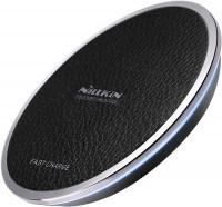 Зарядное устройство Nillkin Magic Disk 3 Fast Charge Edition