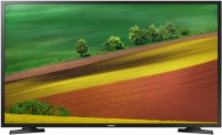 "Телевизор Samsung UE-32N4302 32"""