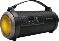 Портативная колонка REAL-EL X-730