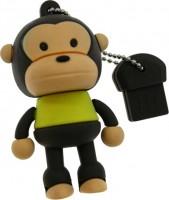 Фото - USB Flash (флешка) Uniq Monkey 3.0  64ГБ