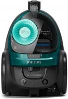 Пылесос Philips PowerPro Active FC 9555