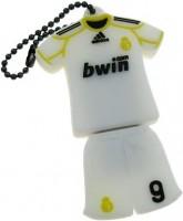 Фото - USB Flash (флешка) Uniq Football Uniform Ronaldo 3.0  8ГБ