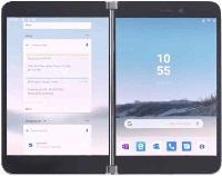 Мобильный телефон Microsoft Surface Duo 128ГБ