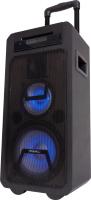 Фото - Аудиосистема Ibiza FreeSound 350 CD