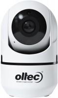 Камера видеонаблюдения Oltec IPC-122WIFI