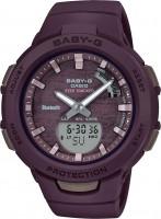 Наручные часы Casio BSA-B100AC-5A