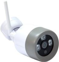 Фото - Камера видеонаблюдения interVision MPX-AI232GBWF