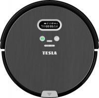 Пылесос Tesla RoboStar T80 Pro