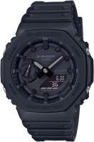 Наручные часы Casio G-Shock GA-2100-1A1