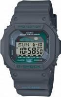 Наручные часы Casio GLX-5600VH-1