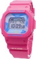 Наручные часы Casio GLX-5600VH-4
