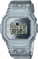 Наручные часы Casio GLX-5600KI-7