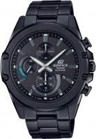 Фото - Наручные часы Casio EFR-S567DC-1A