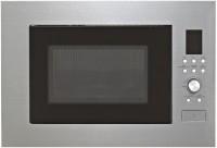 Встраиваемая микроволновая печь Interline MWB 230 IX
