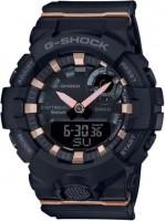Фото - Наручные часы Casio GMA-B800-1A