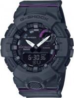 Фото - Наручные часы Casio GMA-B800-8A