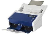 Фото - Сканер Xerox DocuMate 6480