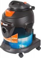 Пылесос Bort BSS-1415-Aqua