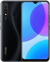 Мобильный телефон Vivo U3 64ГБ