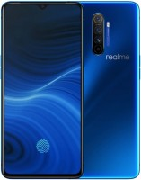 Фото - Мобильный телефон Realme X2 Pro 256ГБ