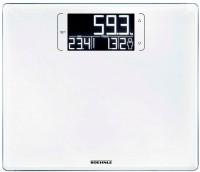 Весы SOEHNLE 63863 Style Sense Multi 200