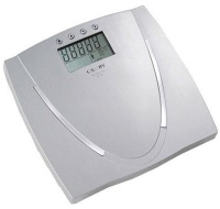 Весы VES EF 138
