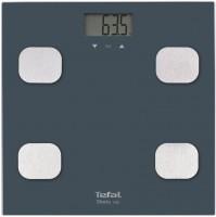 Весы Tefal BM2520