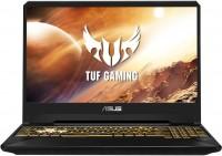 Ноутбук Asus TUF Gaming FX505DV