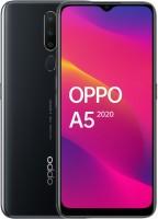 Мобильный телефон OPPO A5 2020 64ГБ