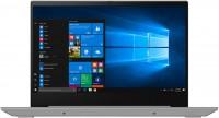 Фото - Ноутбук Lenovo IdeaPad S340 14 (S340-14API 81NB007QRA)