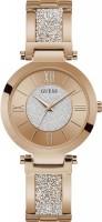 Фото - Наручные часы GUESS W1288L3
